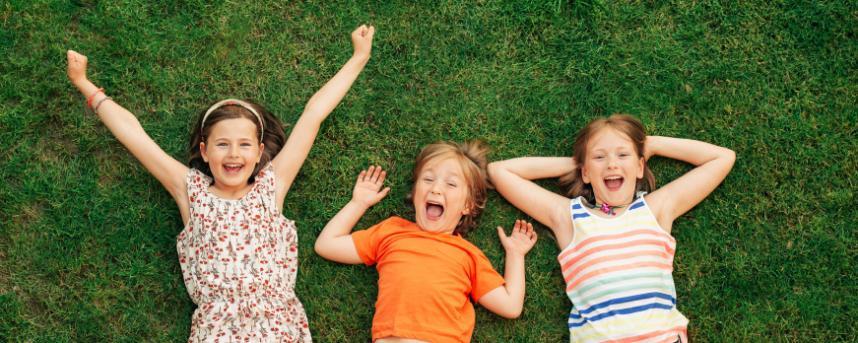 Семьям с третьим ребенком помогут с оплатой ипотеки